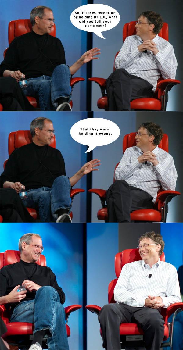 [Image: Jobbs_n_Gates.jpg]